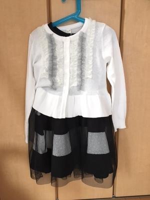 卒園式の服.JPG